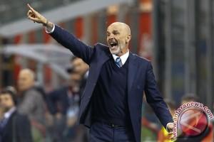Pioli ditunjuk menjadi pelatih baru Fiorentina