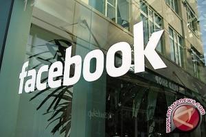 Dirjen Aptika: Petinggi Facebook temui Menkominfo Senin