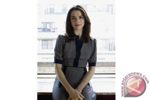 Semenit bersama Rachel Weisz: Film dan kecelakaan kuda