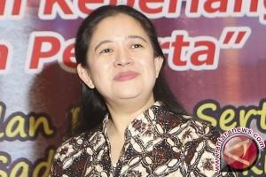 Menko PMK: Target Sea Games dan Asean Para Games 2017 harus sesuai