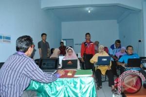 IKPB siapkan sertifikasi penyuluh keluarga berencana