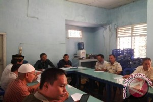 DPD PAN buka pendaftaran calon legislatif