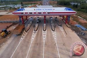 Asian Games 2018 pacu pembangunan infrastruktur Sumsel