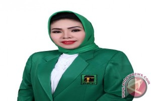 Calon Wali Kota Palembang merapat ke PPP