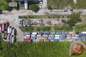 KEK Tanjung Api-Api tumpuan target investasi Sumsel
