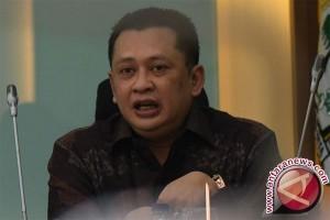 DPR:  Tidak ada pembahasan RUU LGBT