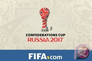 Rusia lega setelah lewati ujian pertama