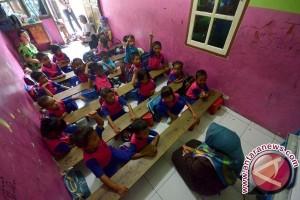 KPAI: Investasi guru jangan prinsip untung-rugi
