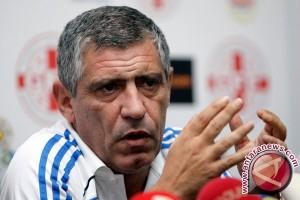Santos: Hasil Portugal telah berbicara sendiri