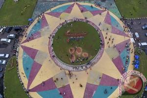 Gubernur minta BUMD promosikan kawasan Jakabaring