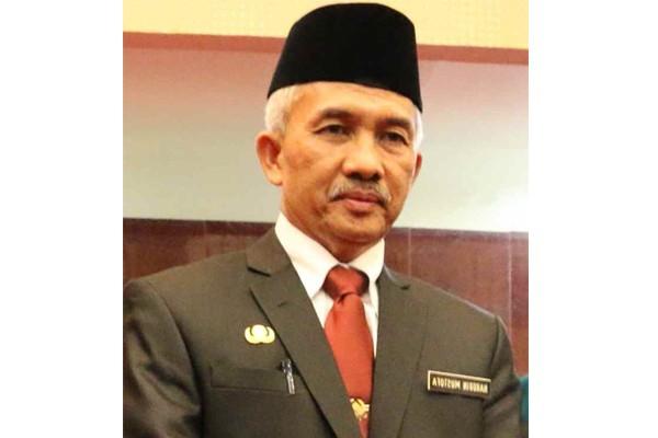Pemkot Palembang tingkatkan pemanfaatan lima panti asuhan