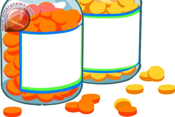 Polda Kepri kembangkan kasus penjualan obat ilegal