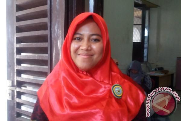 Potensi cagar budaya Palembang bisa ratusan jumlahnya