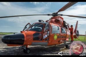 BPBD kerahkan helikopter bantu korban banjir Beltim