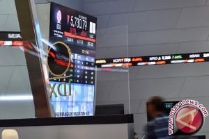 Tiga anak perusahaan BUMN daftar IPO