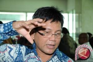 Pansus undang ahli pidana dalami SOP KPK