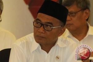 Indonesia  tuan rumah SEAMEO ke-49