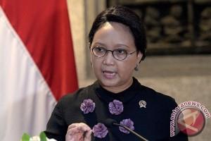 Menlu: HAM pertimbangan utama kerja sama ASEAN