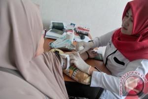 Persiapan Kesehatan Jamaah Haji
