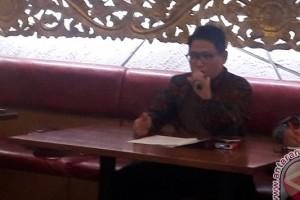 LPSK prihatin penanganan kasus aktivis antikorupsi