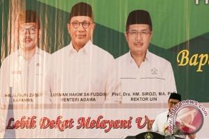 Menag: usai Ramadhan disiplin ASN harus meningkat