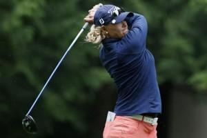 Kirk cetak kemenangan pertama LPGA dalam tujuh tahun