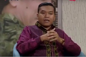 Pengamat: Gatot Nurmantyo suntikan elektoral dalam Pilpres