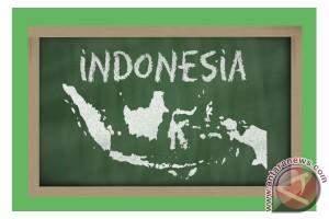 Direktur IMF sebut Indonesia bakal jadi perhatian dunia