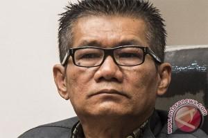 Agun Gunandjar penuhi panggilan KPK saksi KTP-E