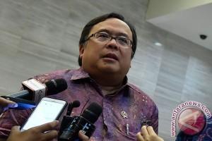 Bambang Brodjonegoro: Pelaku usaha harus berkolaborasi