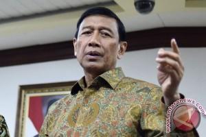 Menkopolhukam: AS akan bantu Indonesia perangi terorisme