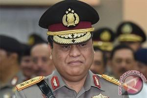 Pansus angket undang Wakapolri bahas penyidik KPK