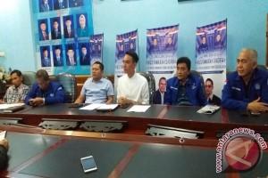 Demokrat jaring calon Gubernur Sumsel untuk Pilkada
