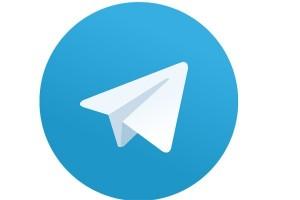 Menkominfo terima CEO telegram