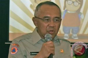 Gubernur Riau beri hadiah peraih emas olimpiade