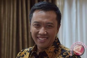 Menpora mengagumi pariwisata Bengkulu