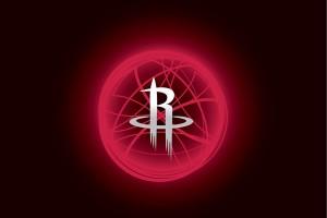Houston Rockets akan dijual pemiliknya