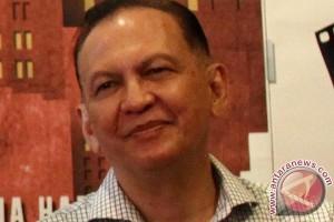 Roy Marten: Indonesia memang darurat narkoba