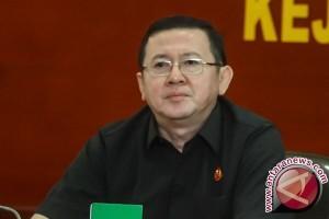 Kejagung: Putusan MK hambat eksekusi mati