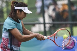 Indonesia waspadai Thailand-Filipina di Sea Games