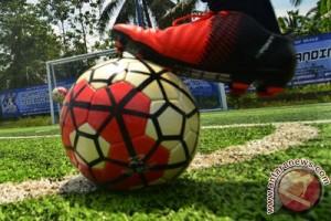Hasil dan klasemen kualifikasi Piala Dunia zona Eropa