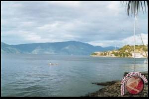 Danau Ranau bisa jadi aset wisata andalan