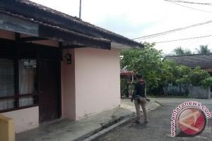Dua anak mantan pejabat ditangkap Polisi terkait narkoba