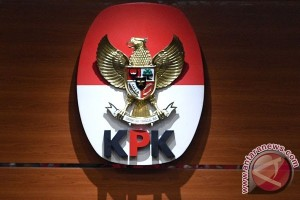 KPK: Dirjen Hubla diintai selama tujuh bulan
