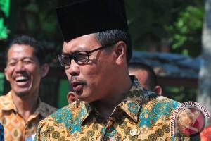 Kanwil Kemenag Sumsel juara pengelola informasi publik