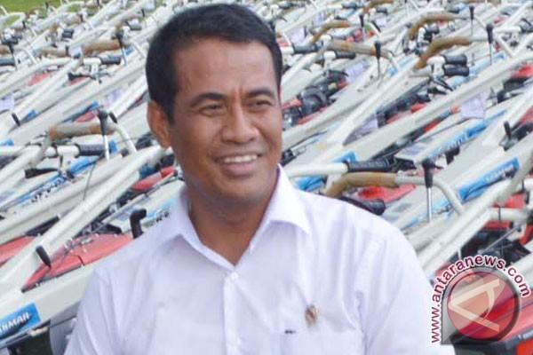 Kementan siapkan program atasi kemarau di Indonesia