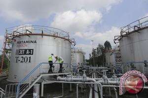 Pertamina berhasil hemat Rp39,79 triliun dari inovasi