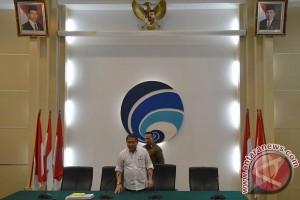 Menkominfo targetkan 2019 seluruh Indonesia terhubung internet