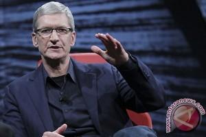 Apple dipastikan bikin sistem otonom, tak hanya untuk mobil