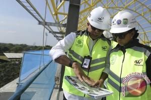 Menteri BUMN prioritas selesaikan proyek nasional